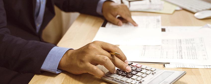 réduction d'impôt pour plus de dons